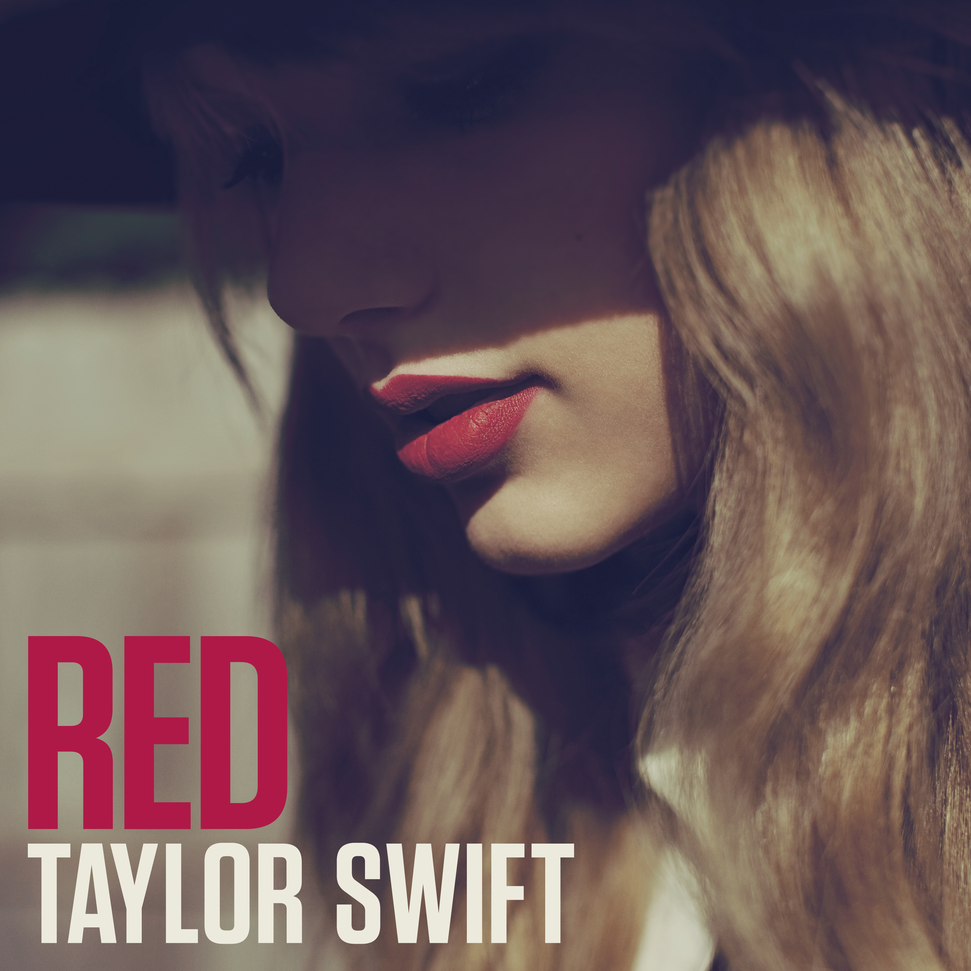 Taylor Swift Smoking Weed Red by taylor swift